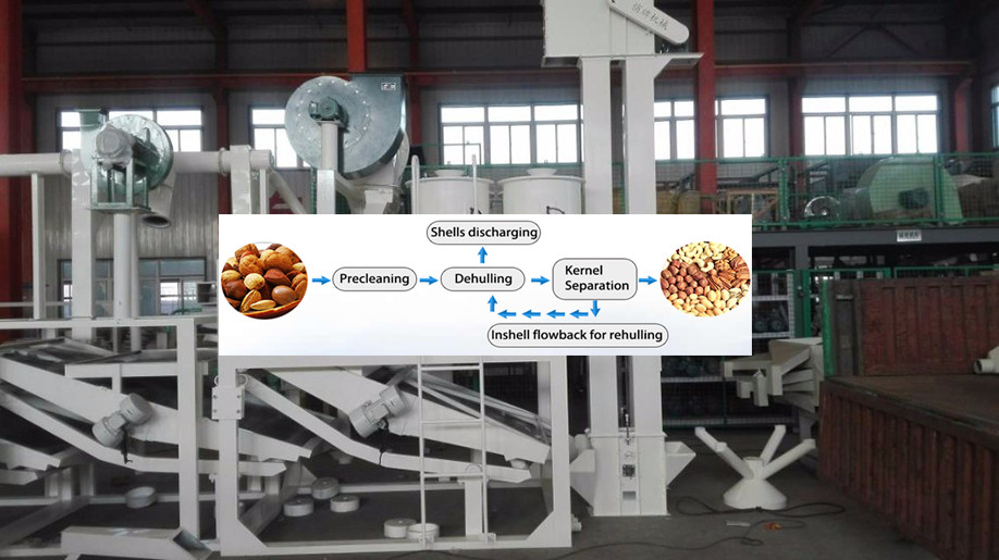 new technology sweet corn sheller China machine manufacturers