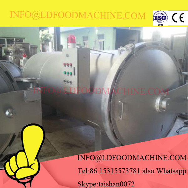Meat Vegetable Mixing and Chopping machinery