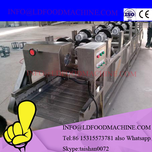 automatic lemongrasspackmachinery for pyramid bag