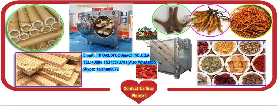 Hot Sale Ceramics Drying Oven / Dryer Oven for Ceramics