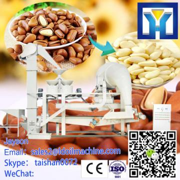 Cheap Price Sausage Making Machine For Sale,Commercial Sausage Stuffer