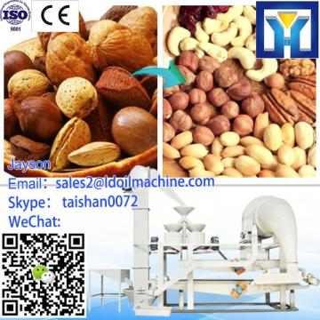 Stainless steel Hemp seeds dehulling machine +86 15020017267