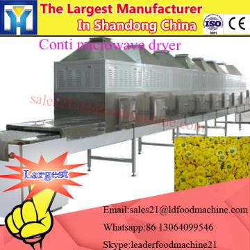Energy saving fish dryer machine/ seafood drying oven/ KINKAI heat pump dryer