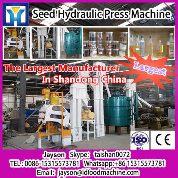 New type cannabis/ olive oil press machine/ seed oil expeller
