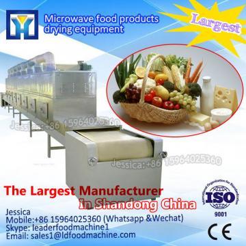 100KG Custom Multi-function Fresh Vacuum Vegetale Freeze Dryer