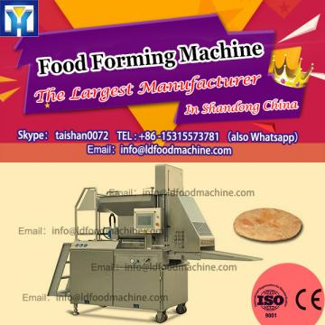Gas LLDe industrial breadbake oven for sale
