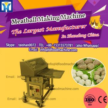 LD Frying machinery(BYZJ-III) / Instant food fryer / Efficient machinery