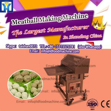 LD Frying machinery(BYZJ-IV) / Meat processing machinery / Variable speed