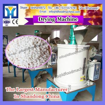 mini hopper dryer for pellet/animal feed pellet dryer/pellet drying machinery
