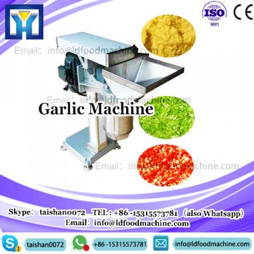 hot selling Cactus fruit Pulper machinery on sale