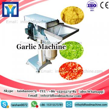 stainless steel small cotton candy floss machinery for sale