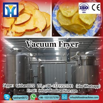 Industrial LD food frying fryer