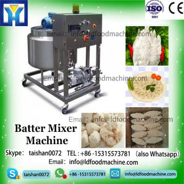 Commercial Manual Fried Yogurt Thai Ice Cream machinery 2 Pan
