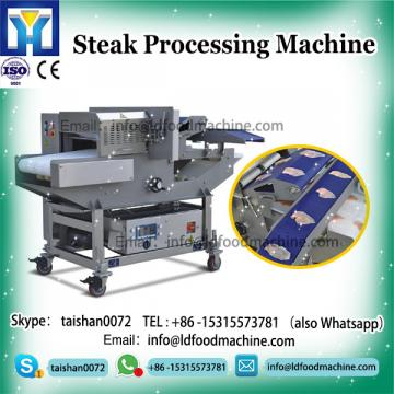 ZB-8 Chopper & Mixer, Meat Chopping machinery, Meat Mixing machinery