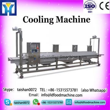 Automatic ultrasonic nylon tea bag sealing machinery