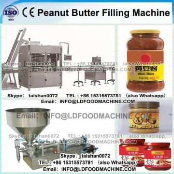 LDrogen Peroxide Filling machinery/TLD CartriLDe Cbd Oil Filling machinery