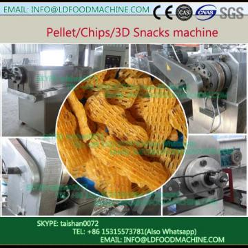 pellets machinery