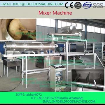 Bowl cutter chopper mixer /Blender mixer chopper with factory price
