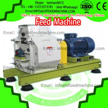 Easy operation animal bone meal make machinery/bone powder extrusion machinery