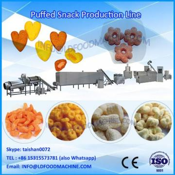 Tapioca CriLDs Manufacture machinerys Bdd145