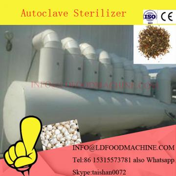 double layer sterilizer autoclave/steam autoclave sterilizer/autoclave steam sterilizer
