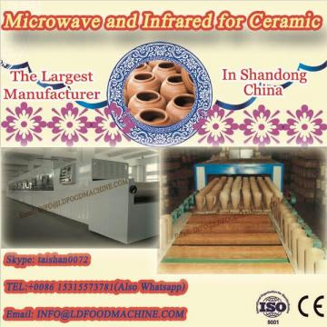 competitive price high-grade porcelain tableware/thai ceramic tableware