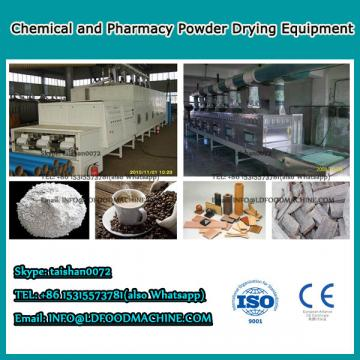 Factory Microwave Direct selling High efficiency tartary buckwheat curing sterilization machinery