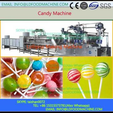 Automated Modern Hard candy Press make machinery