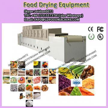 industrial flower tea LD microwave dehydrationsterilization machinery rose dehydrator