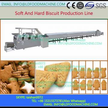 Steel Best Offer Small Biscuit machinery/Biscuit make machinery/Cookie machinery