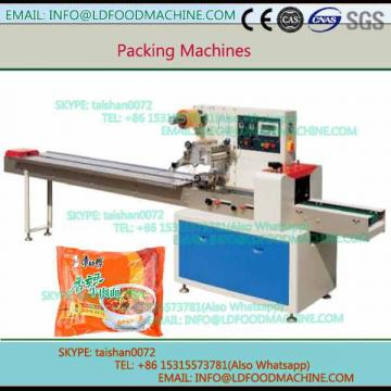 Automatic Sachet Packaging machinery for milk Powder, Detergent Powder etc.Cc102