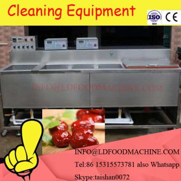 High efficiency SUS washing machinery for plastic turnover box and basket