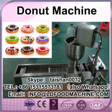 Wholesales Custom Unique ice cream fish shape waffle baker,ice cream taiyaki make machinery,fish shape cone taiyaki machinery