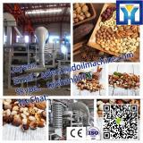 almond inshell shellers TFLD500