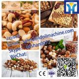 buckwheat sheller