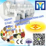 Top quality desiccated coconut dryer |coconut fruit meat drying machine