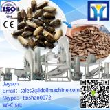 peanut coating machine/potato chips seasoning/flavoring machine 008615020017267