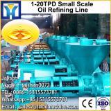 6YY-260 type walnut kernel hydraulic oil press machine