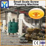 2012 LD SALE sunflower or grain seeds oil presser