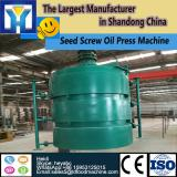 High quality of palm kernel crushing machine