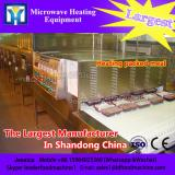 Solid Wood Furniture Microwave Vacuum kiln Drying Equipment