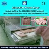 Large Mulit-Function Meat Vacuum Freeze Drying Machine