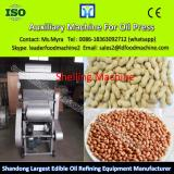 reputable manufacturer of automatic peanut paste processing equipment
