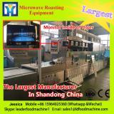 Automatic food freeze drying machine