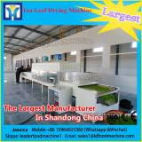 Balance Kiln dryer Microwave Vacuum Drying Equipment