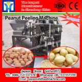 Bean Peeling machinery/dry Broad Beans Peeling machinery