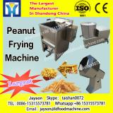Small Frying machinery Automatic Deep Fryer Commercial Donut Fryer