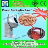 5BY-5B Peanut Seed Coating machinery ( With Discount )