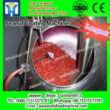 wheat Paddy maize seed film coating machinery