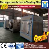 LD desiccated coconut machine/fruit drying machine